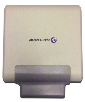 Фотография товара 'Alcatel-Lucent 8340'
